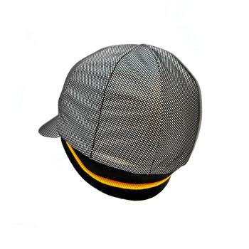 italo-79-wind-tex-cap--1