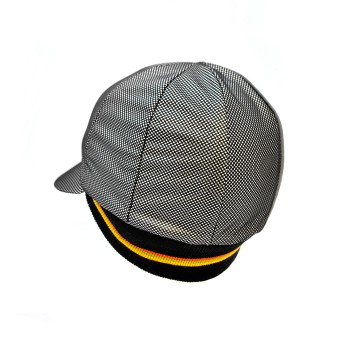 italo-79-wind-tex-cap--1