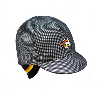 italo-79-wind-tex-cap-