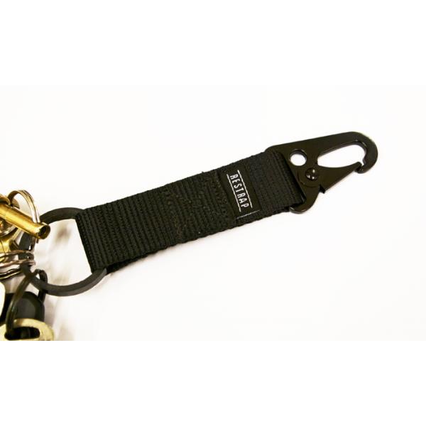 Key Clip 15_edited-1-600x600