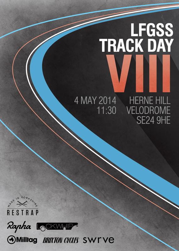 track-day-viii