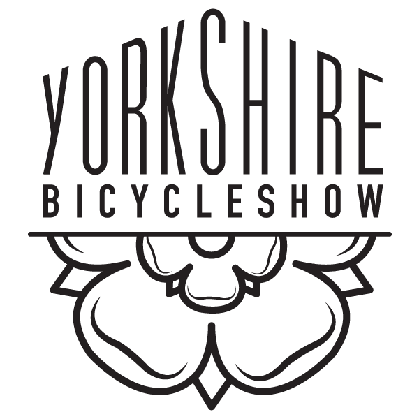 Ybs Logo