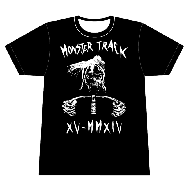 Monster-Track-Affinity-Tee-Final