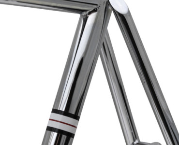 soma_rush_cp_sttube_seatstay_600-370x300