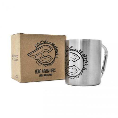 hobo-adventures-mug (1)