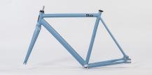 8bar_FHAIN_fixie_denim-blue-1