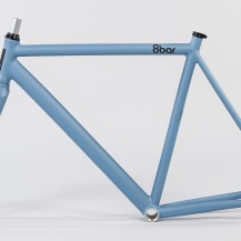 8bar_FHAIN_fixie_denim-blue-1