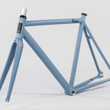 8bar_FHAIN_fixie_denim-blue-2