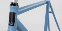 8bar_FHAIN_fixie_denim-blue-3