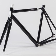 8bar_FHAIN_fixie_gunmetal-black-1