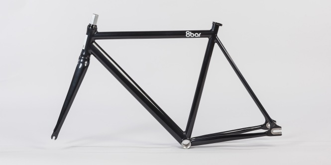 8bar_FHAIN_fixie_gunmetal-black-2