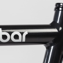 8bar_FHAIN_fixie_gunmetal-black-3
