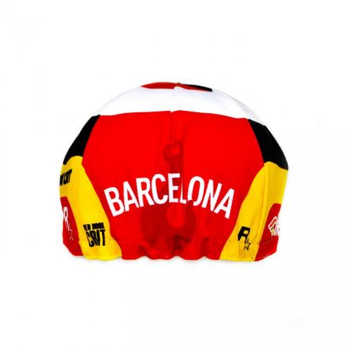 red-hook-2014-barcelona-cap-1