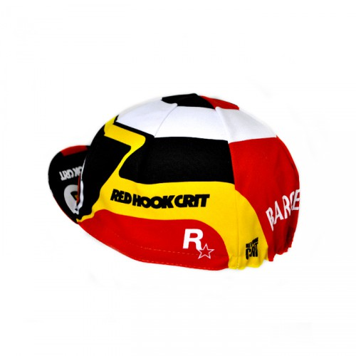 red-hook-2014-barcelona-cap-2