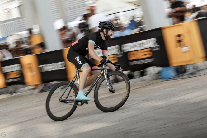 8bar-bikes-red-hook-crit-barcelona-rhc-constantin-gerlach-fixed-gear-fixie_005
