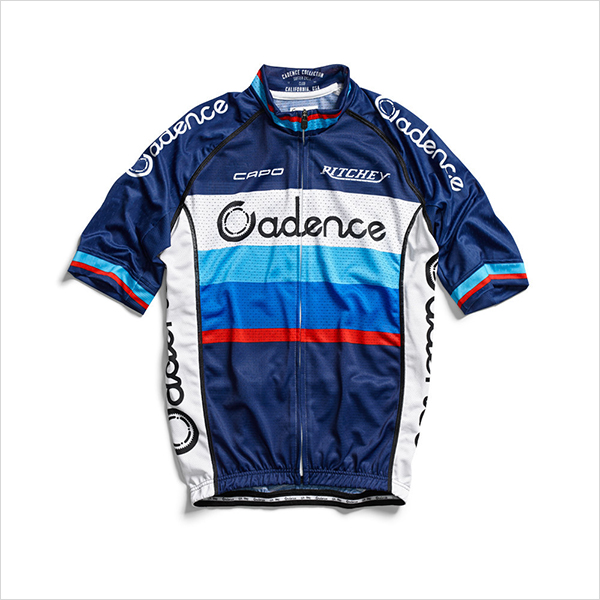 cadence-conqueror-cycling-kit1
