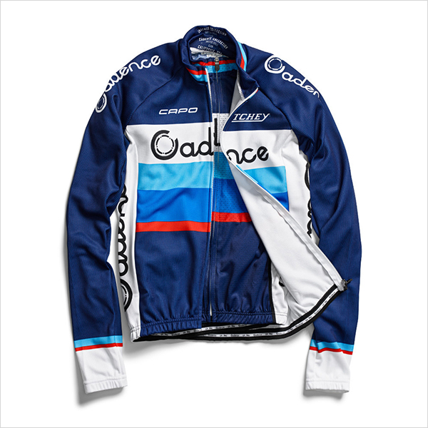 cadence-conqueror-cycling-kit2