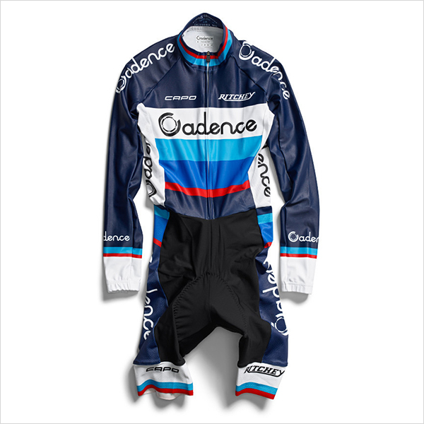 cadence-conqueror-cycling-kit4
