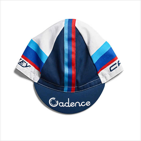 cadence-conqueror-cycling-kit5