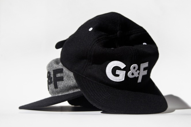 godandfamous_PR_fieldcap_6