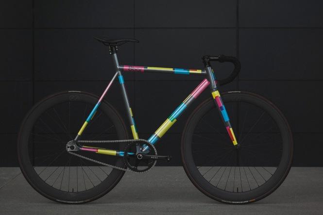 8bar_KRZBERG v5_fixie fixed gear track bike 001_s