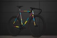 8bar_KRZBERG v5_fixie fixed gear track bike 002_s