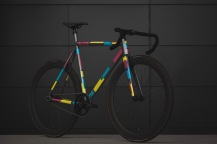 8bar_KRZBERG v5_fixie fixed gear track bike 002_s