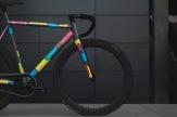 8bar_KRZBERG v5_fixie fixed gear track bike 003_s