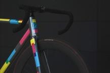 8bar_KRZBERG v5_fixie fixed gear track bike 004_s