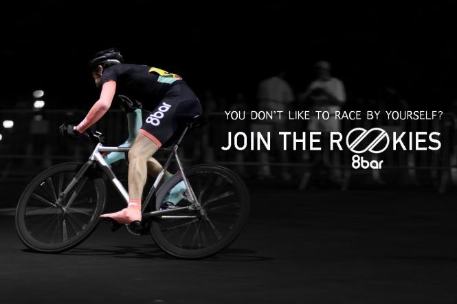 8bar bikes_rookies_001_constantin gerlach