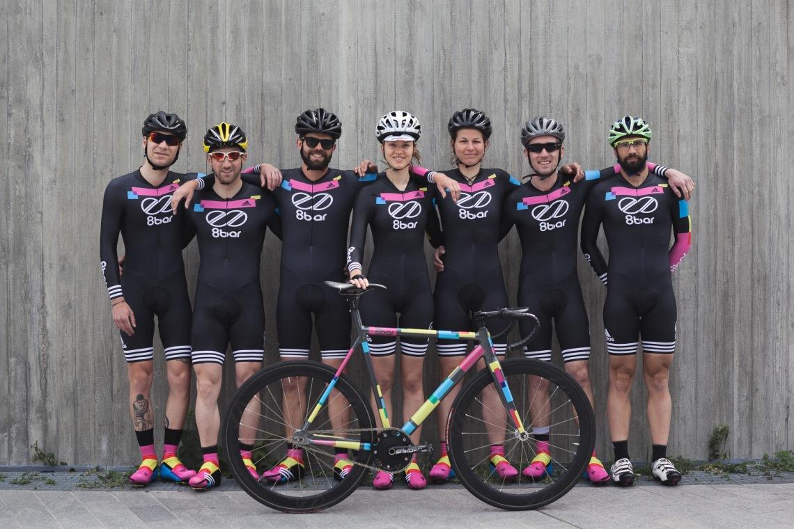 8bar-team-adidas-cycling-Bearbeitet
